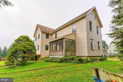 251 State Road, West Grove, PA 19390 - #: PACT517380