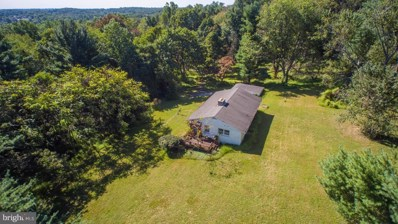 1364 Grove Road, West Chester, PA 19380 - #: PACT517532