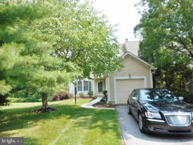 319 Edinburgh Road, Chadds Ford, PA 19317 - #: PACT517658