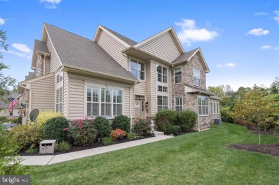 60 Dogwood Court, Malvern, PA 19355 - #: PACT517714