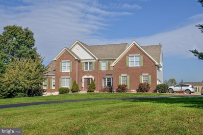 10 Founders Way, Downingtown, PA 19335 - MLS#: PACT517776