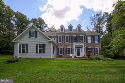 70 Woodland Drive, Honey Brook, PA 19344 - #: PACT518044