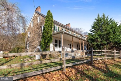 243 Mansion Road, Elverson, PA 19520 - #: PACT518080