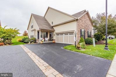410 Laurel Ridge Path, Cochranville, PA 19330 - #: PACT518126