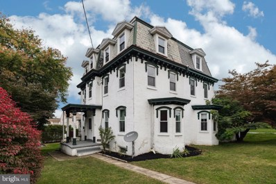 423 W Lancaster Avenue, Downingtown, PA 19335 - #: PACT518134