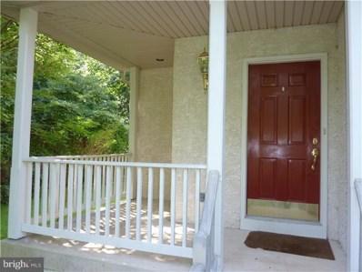 107 Eden Road, Landenberg, PA 19350 - MLS#: PACT518180