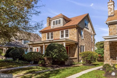 419 Price Street, West Chester, PA 19382 - MLS#: PACT518182