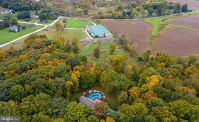 641 Red Bone Road, Chester Springs, PA 19425 - #: PACT518204