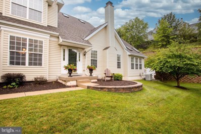 256 Silverbell Court, West Chester, PA 19380 - #: PACT518258