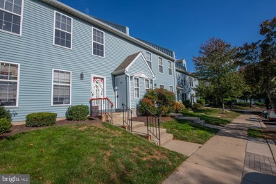 965 Roundhouse Court UNIT 47, West Chester, PA 19380 - #: PACT518488