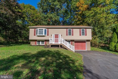 3301 Humpton Road, Thorndale, PA 19372 - #: PACT518544