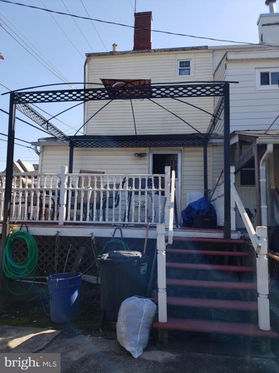 301 W Chestnut Street, West Chester, PA 19380 - MLS#: PACT518558