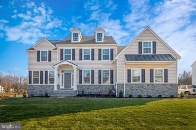 692 Greenhill Road, West Chester, PA 19380 - #: PACT518716