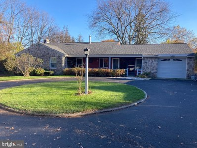 102 Savage Road, Pottstown, PA 19465 - #: PACT518796