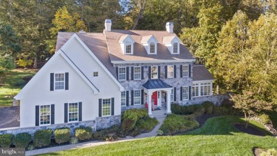 103 Clay Court, Landenberg, PA 19350 - #: PACT518906