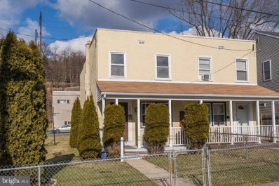 583 Charles Street, Coatesville, PA 19320 - #: PACT518968