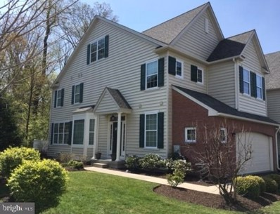 288 Deepdale Drive, Kennett Square, PA 19348 - #: PACT519106
