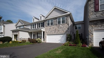 162 Chaps Lane, West Chester, PA 19382 - #: PACT519326