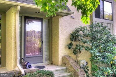 423 Lynetree Drive, West Chester, PA 19380 - #: PACT519332