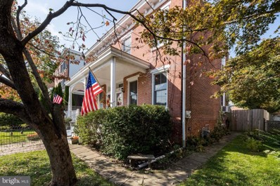 447 W Gay Street, West Chester, PA 19380 - #: PACT519346