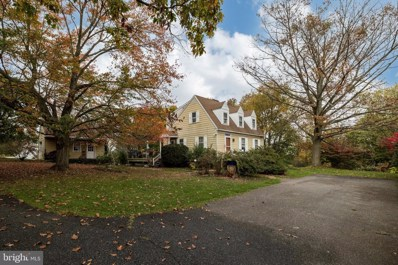 314 Spiece Road, Pottstown, PA 19465 - #: PACT519356