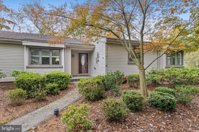 726 Inverness Drive, West Chester, PA 19380 - #: PACT519364