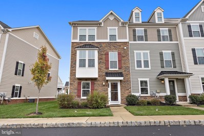 219 Quarry Point Road, Malvern, PA 19355 - #: PACT519372