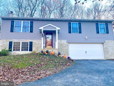 2000 Telegraph Road, Coatesville, PA 19344 - #: PACT519428