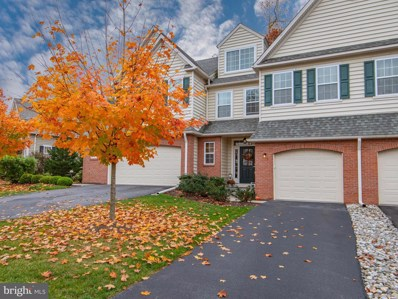 290 Deepdale Drive, Kennett Square, PA 19348 - #: PACT519452