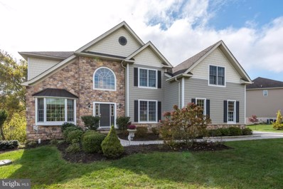 1478 E Stonington Drive, Downingtown, PA 19335 - #: PACT519564
