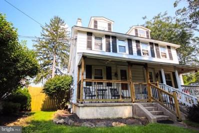 1207 Charlestown Road, Phoenixville, PA 19460 - #: PACT519578