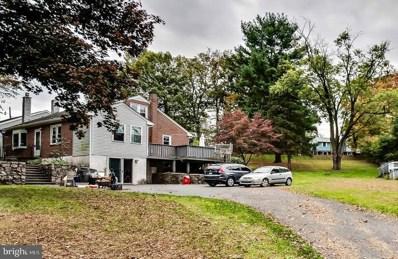 1884 E Schuylkill Road, Pottstown, PA 19465 - #: PACT519606