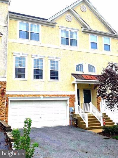 2709 Stockley Lane, Downingtown, PA 19335 - #: PACT519608