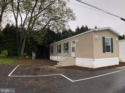 23 Mockingbird Lane, Phoenixville, PA 19460 - #: PACT519640