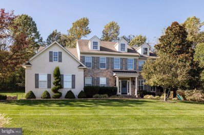 1009 Mulberry Street, Chester Springs, PA 19425 - #: PACT519652
