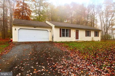 115 Lilly Road, Honey Brook, PA 19344 - #: PACT519680