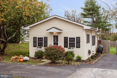 1205 Township Line Road, Phoenixville, PA 19460 - #: PACT519690