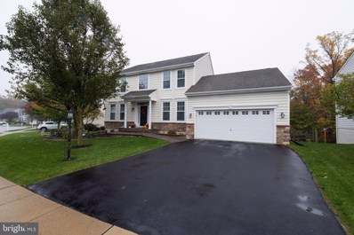 2953 Honeymead Road, Downingtown, PA 19335 - #: PACT519696