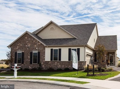 219 Honeycroft Blvd., Cochranville, PA 19330 - #: PACT519810