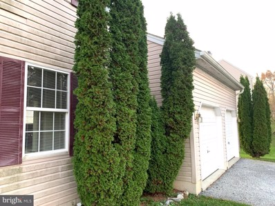 134 Cornwall Place, Coatesville, PA 19320 - #: PACT519908