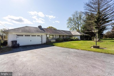 704 W Kings Highway, Coatesville, PA 19320 - MLS#: PACT520028