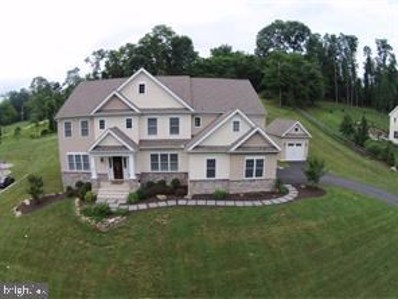 920 Denton Hollow Road, West Chester, PA 19382 - #: PACT520100
