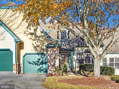 1317 Robynwood Lane, West Chester, PA 19380 - #: PACT520102