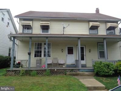 321 E Main Street, Atglen, PA 19310 - #: PACT520148