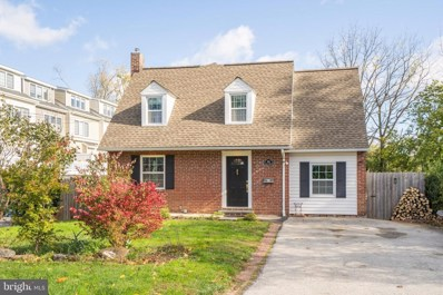 305 S Valley Forge Road, Devon, PA 19333 - #: PACT520150