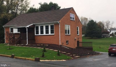 149 Gallagherville Road, Downingtown, PA 19335 - #: PACT520182