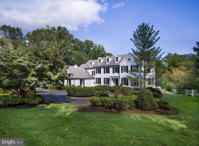 55 Diamond Rock Road, Phoenixville, PA 19460 - #: PACT520296
