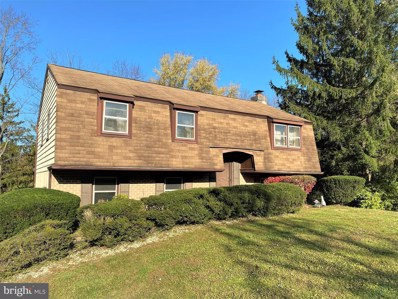 46 Marshall Circle, Downingtown, PA 19335 - #: PACT520408