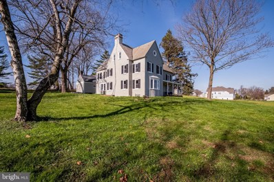 503 Newark Road, Landenberg, PA 19350 - #: PACT520430