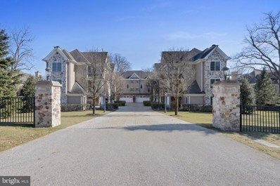 114 Exeter Road, Devon, PA 19333 - #: PACT520486